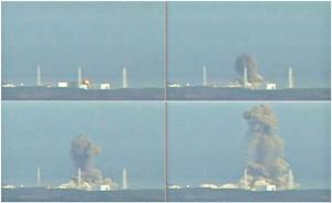 Fukushima-four-images