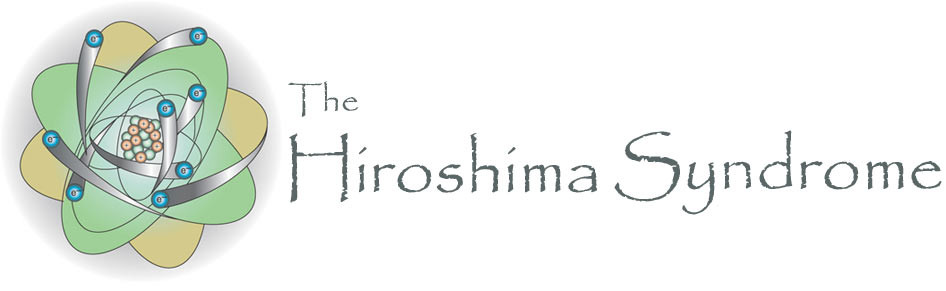 Hiroshima Syndrome